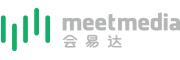 会易达(北京)科技有限公司